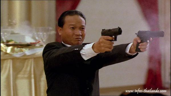 bodyguard-1