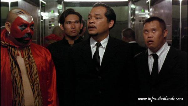 bodyguard-11
