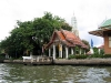 khlongs-bangkok-1