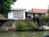 khlongs-bangkok-2