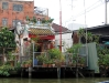khlongs-bangkok-3