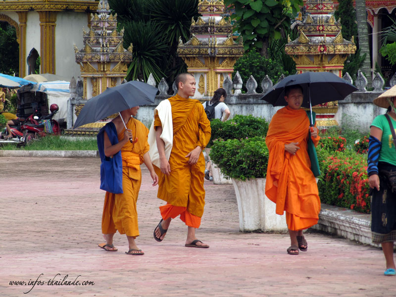 laos-96