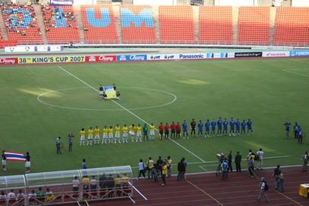 match_ouzbek_010