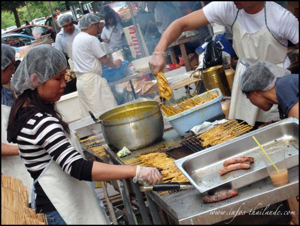 cuisine-thaie